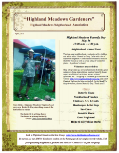 HMNA_GardenersNewsletter_2015_April